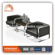 S-26 king size sofa for office use high quality office sofa