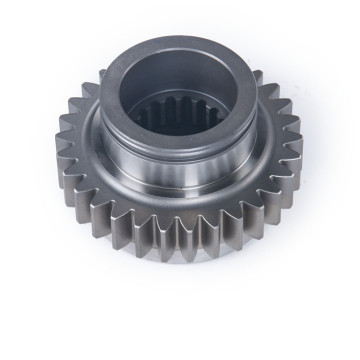 18869 Fast Gearbox RT-11509C Drive Gear