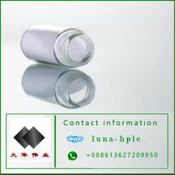 China CAS: 67-97-0 Lieferant von Cholecalciferol Vitamin D3