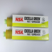 Unidade NSK Grease NS7 K3035K 80G