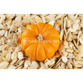 2017 shine skin pumpkin seed price