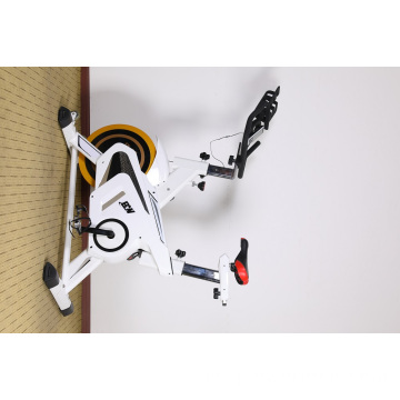 Indoor Cycling Exercise Kommerzielles Magnetic Spin Bike