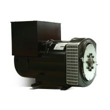 2 года гарантии Чистая медь 320kw / 400kVA генератор (JDG314F)