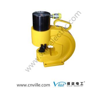 Hydraulic Puncher