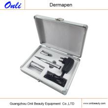 Micro Needle Pen im schnurlosen Dp-01