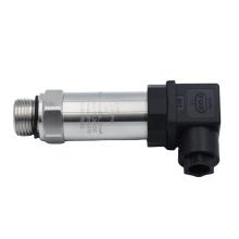 LEFOO Temperature and Pressure Transducer,automotive pressure transducer piezoresistive pressure sensor