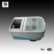СК теплосчетчики счетчик воды для бытового измерения объема потока воды