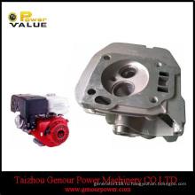 Все виды головки цилиндра для генератора генератора двигателя детали двигателя Блок цилиндров (ГЭЗ-части cyh)