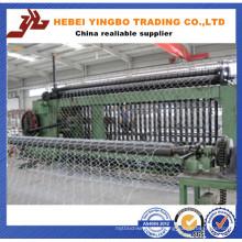 New Type and Cheap Hexagonal Wire Mesh Machine
