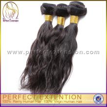 100% Pure Wholesale Magic Urban Beauty Human Hair Weave