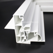 Top-Selling Best PVC Window Screen Frame Material