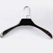 electroplate hanger for men