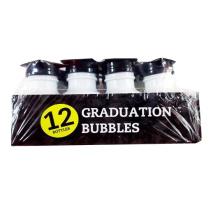 Burbuja no tóxica 12pcs adulto al aire libre de la burbuja del agua de la burbuja colorida