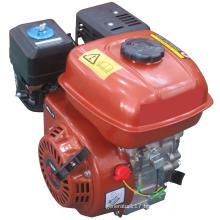 New Model Gasoline Engine HH168I-N 6.5HP