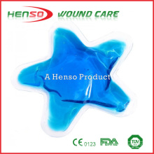 Pacote de gelo HENSO Small Gel Beads