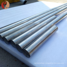 New design ti6al7nb medical angle alloy titanium bar with great price