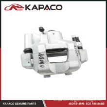 47750-48040 car parts aluminum brake calipers for TOYOTA CAMRY (MCV3_, ACV3_, _XV3_) 2001/08-2006/11