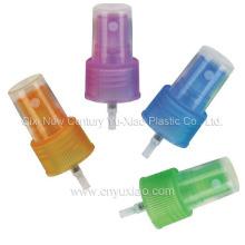 Plastic Mist Sprayer/Perfume Mist Sprayer (WK-8-8)