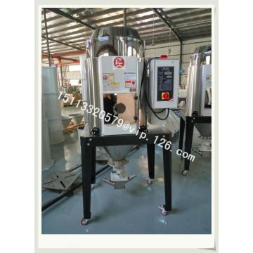 20U Euro-Hopper Dryers OEM Plant