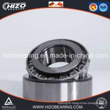 OEM Brand Bearing Factory Taper Roller Bearing (31316)