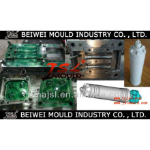 Top Quality Plastic Water Filter Housing Mould