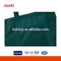 Wholesale reusable folding shopping bag