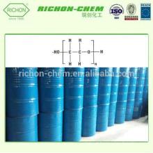 25322-68-3 / PEG 1000,1500,2000,3000 / polietilenoglicol