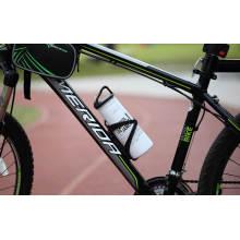 Из Нержавеющей Стали Одностенные Спорта На Открытом Воздухе Бутылки Воды Ссф-580/Ссф-780
