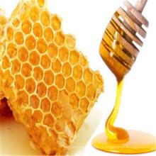 Mel puro / mel natural