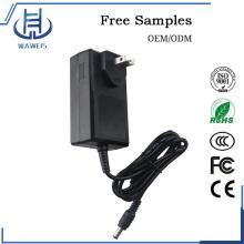 12v 3a адаптер питания 36 Вт для светодиодной ленты