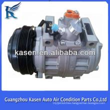 for toyota coaster 447220-0394 a c compressor
