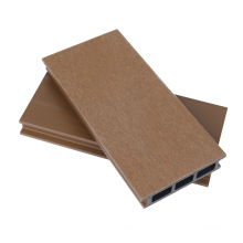 China Manufacturer WPC Engineered Wooden Eco-Friendly Co-Extrusion Composite Flooring