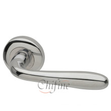 Meubles en aluminium / Cabinet / Armoire / Poignée de porte