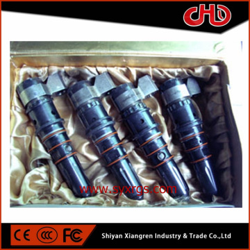 CUMMINS M11 PT Injector 3411821
