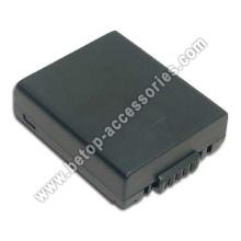 Panasonic Camera Battery DMW-BM7(CGR-S002)