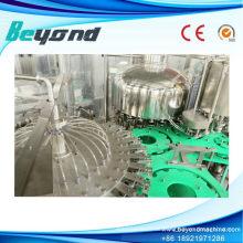 Fabrik-Erzeugnis, das Bier-Maschinen-Gas füllt (BGF)