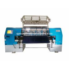 dispositivo de segurança computadorizado quilting máquina