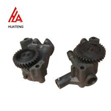 Deutz Engine F8L413FW Spare Parts Oil Pressure Pump 0414 3642
