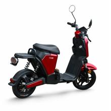 My1 500W herausnehmbare Lithiumbatterie 20AH Mini E-Bike