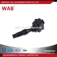 One Year Warranty 10E2702 27300-85010 Auto Car Ignition Coil For HYUNDAI