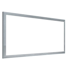 Painel de LED Dimmable 0-10V Painel LED
