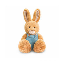 Cute Aniaml Toys Plush Stuffed Toy Rabbit Wholesale