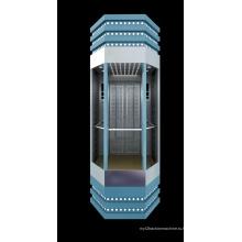 Строительный материал Стекло Лифт
