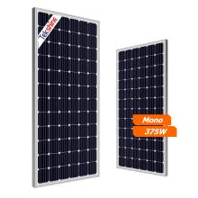 On Sale mono Solar Panel 330W 340W 380W 400W 440W  for Solar Power System