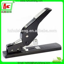 Professional factory supply big stapler & Save power heavy duty stapler