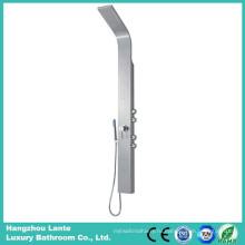 Горячие продажи Красивая дизайнерская душевая панель (LT-G809)