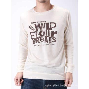 Напечатали Вы владеете различными видами дизайна пользовательского хлопок мужчины T-рубашки