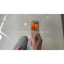 Precio vendedor caliente del termómetro infrarrojo