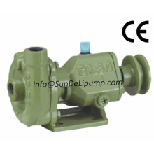 (CR50) Stainless Steel/Brass  Marine Heat Exchanger Raw Sea Water Pumps China