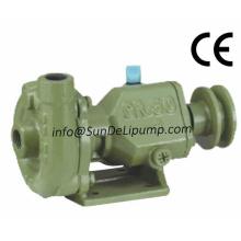 (CR50) Aço inoxidável/latão marinho cambista de calor do mar cru água bombas China
